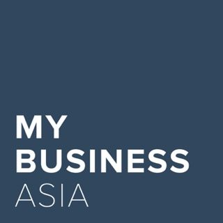 MY BUSINESS IN ASIA