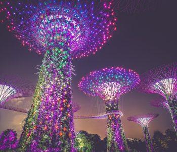 singapore-business-city