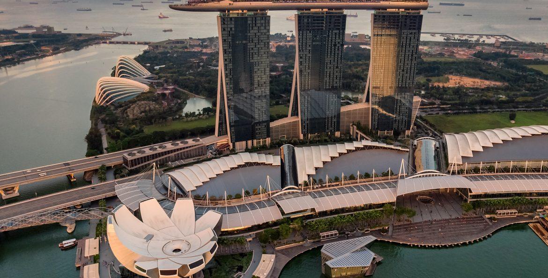 business-city-singapore
