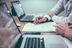 digital-business-work