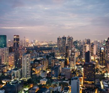 bangkok-city-business
