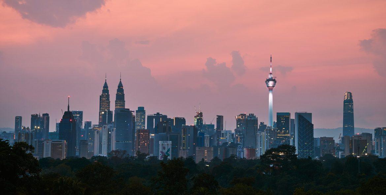 business-city-skyline