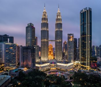 business-city-malaysia