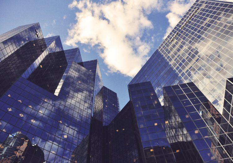 business-world-office