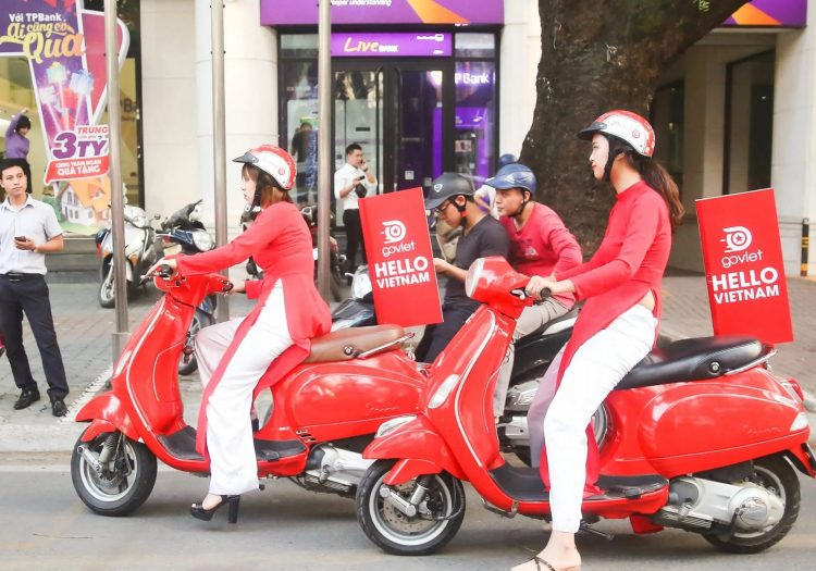 moto-hello-vietnam