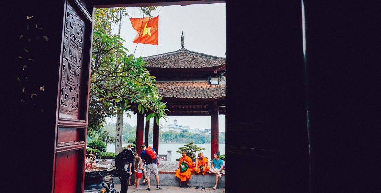 temple-vietnam-asia