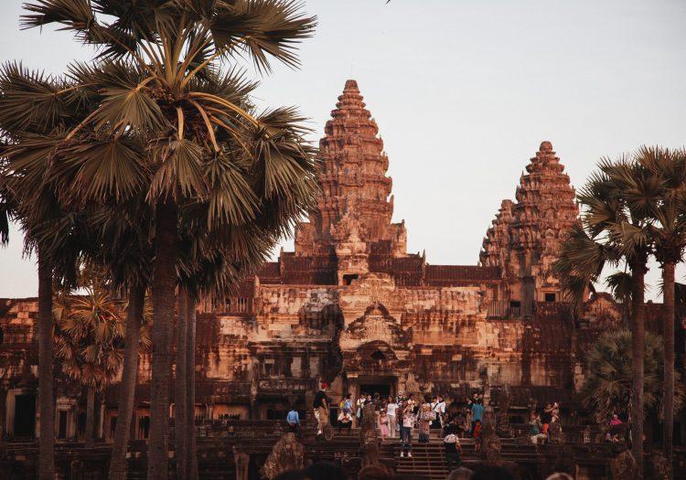wat-temple-cambodia