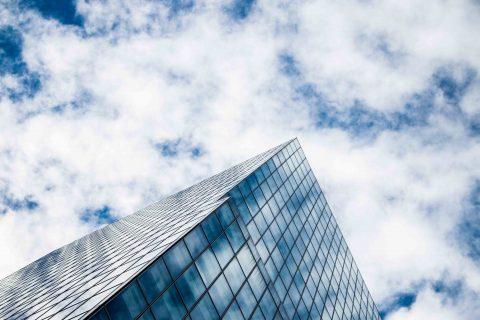 building-city-business