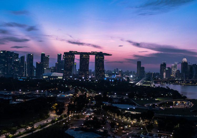 singapore-city-business