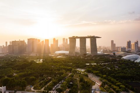 singapore-sun-asia