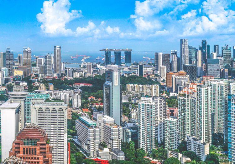 singapore-city-sky