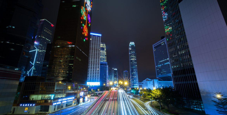 urban-city-building