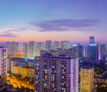 vietnam-city-business