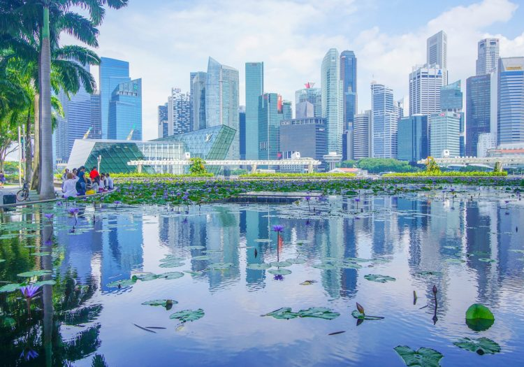 singapore-city-business