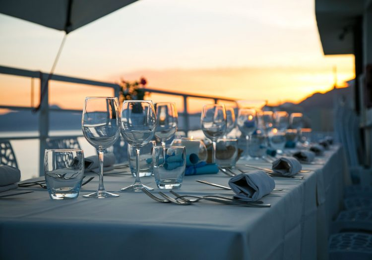 dinner-sunset-gala