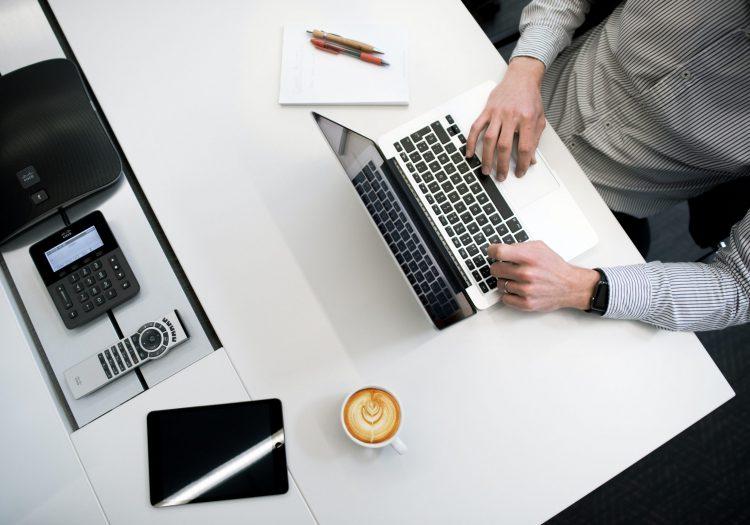 work-office-corporate