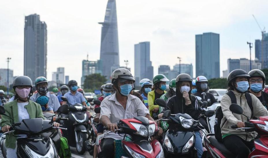 vietnam-city-moto
