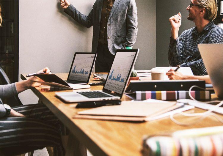 meeting-work-team