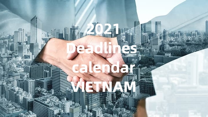 expand-business-in-vietnam