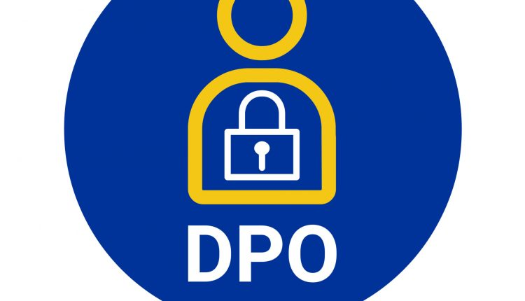 DPO, data protection officer