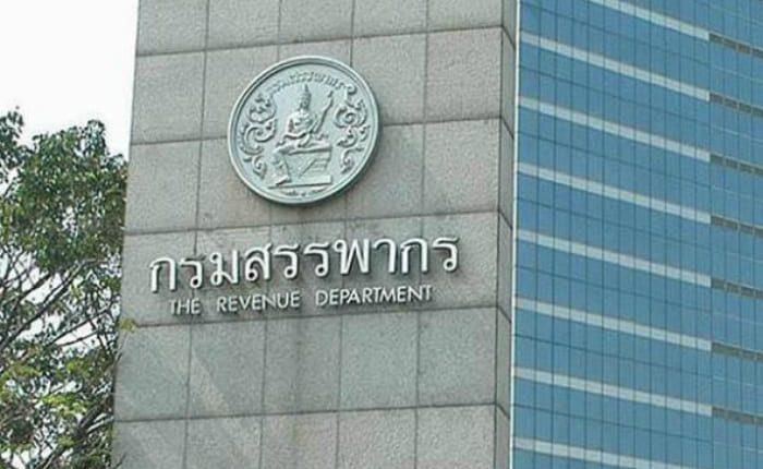 Thailand-Government-Leverage-Blockchain-Technology-to-Curb-Tax-Evasion-min-780x405