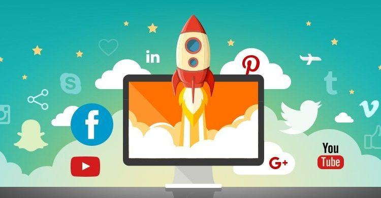 Yes-blog-brand-launch-social-media